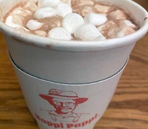 happi-pappi-cocoa