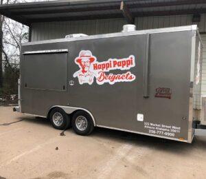 happi-pappi-truck1